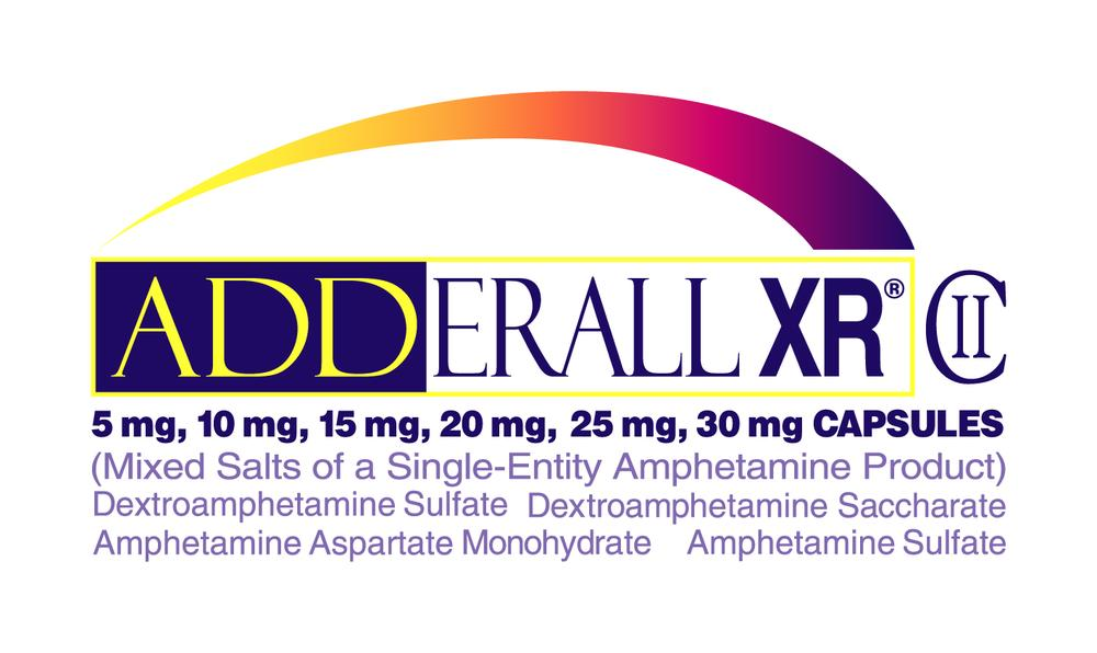 How to get a prescription for adderall online from Canada