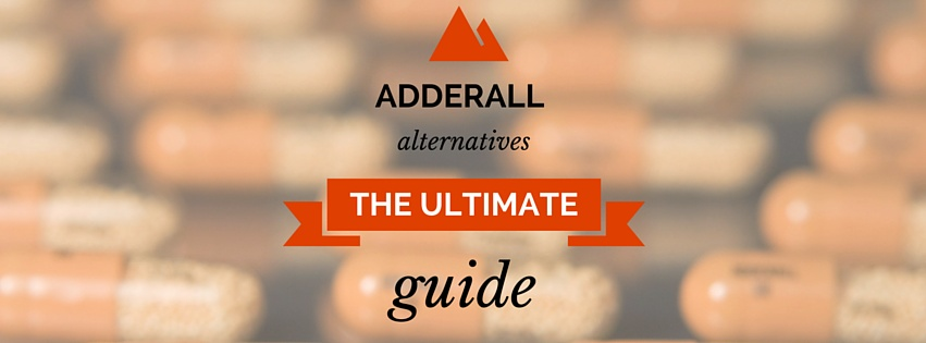 Before You Take Adderall  You Have To Watch This   YouTube adderall